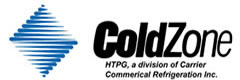 Cold Zone:  Refrigeration Racks, Individual Refrigeration Systems