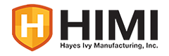 Hayes Ivy Manufacturing, Inc.