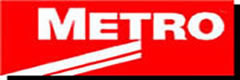 InterMetro Industries Corporation:  Storage and Transportation Solutions, Shelving, Heated Cabinets