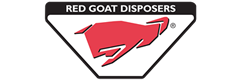 Red Goat Disposals