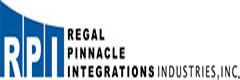 Regal Pinnacle Intergrations Industries, Inc:  Refrigerated Display Cases, Grab and Go Merchandisers, Millwork
