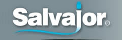 Salvajor:  Disposer and Disposing Systems, Water Management Disposing