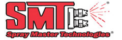 Spray Master Technologies:  Individual and Centralized Pressure Washing Systems