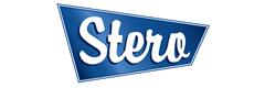 Stero Food Equipment:  Warewashing