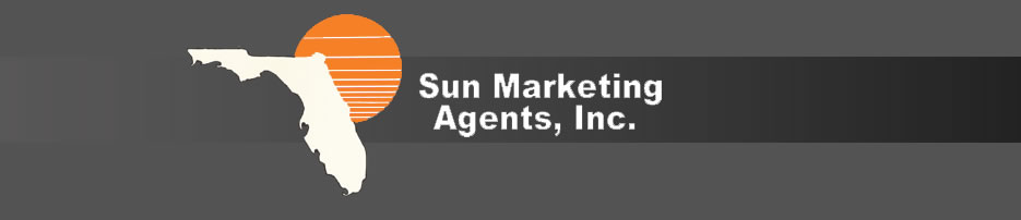 Sun Marketing Agents, Inc.